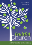 Fruitful Church Front Cover